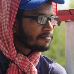 cropped-mohammad-arju.jpg