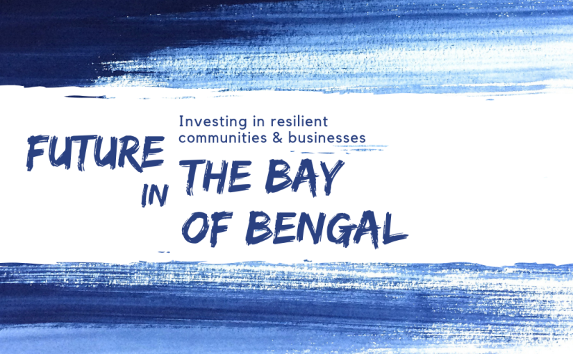 Future in the Bay of Bengal